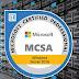 100% Off - 70-740 – MCSA Windows Server 2016 Real Exam Practice Tests