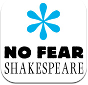 Apps in Education: Just a Little Shakespeare