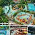 Karangsetra Waterland, Tempat Wisata Renang Paling Seru di Bandung