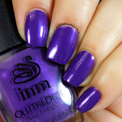 INM-Out-the-Door-Futuristic-Fantasy-swatch-1