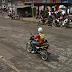 Profissão de mototaxista não está regulamentada em Tobias Barreto e atividade poderá ser extinta