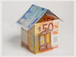 Tasi: la tassa sulla casa si paga o no?