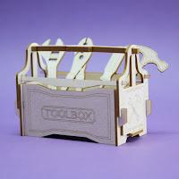 https://www.craftymoly.pl/pl/p/1300-Tekturka-Skrzynka-z-narzedziami-3D-TOOLBOX-3D-/4285
