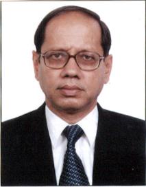 Babus Of India Ajit Kumar Seth Appointed As Next Cabinet Secretary