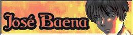 http://jbaenac.blogspot.com.es/