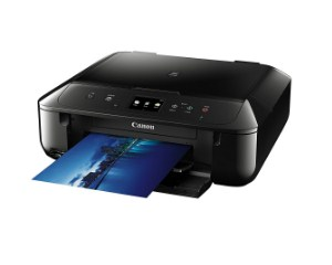 Canon PIXMA MG6850 Driver Download, Wireless Setup and Review