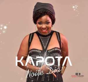 Noite e Dia – Kapota (Prod. Dj Habias) Afro Beat 2019 DOWNLOAD