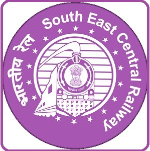 South East Central Railway 2017 Recruitment for 432 Apprentices in various Trades