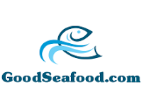 GoodSeafood.com
