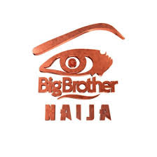 Big Brother Naija 2019 Audition Venues and Requirements