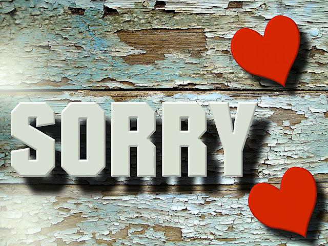 ثقافة-الاعتذار