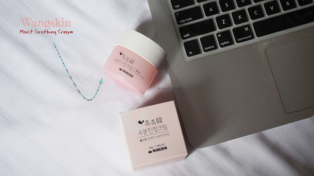 MY DAILY SKINCARE ROUTINE FROM ALTHEA BOX #32
