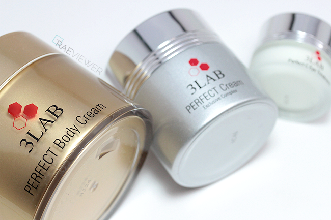 5c289fc99ce3 The RAEviewer - A blog about luxury and high-end cosmetics  Best of ...
