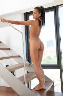 Nude Art - Apolonia%2BLapiedra-S01-018.jpg