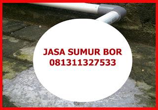 http://tukangsumurbortangerang.blogspot.co.id/