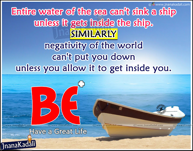 Motivated Good Evening Sayings and Quotes online, Good Evening Fresh English Greetings online, Top Good Evening Wallpapers with Nice Quotes Pics, Awesome English Good Evening Sayings and Nice Messages with Pictures Free, Great Evening Sayings and Whatsapp Images.