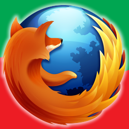 mozilla logo, mozilla mac shortcut keys command, mozilla shortcut keys command for mac, mozilla shortcut keys for mac,