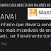 Santa Casa injecta 200 milhões no Montepio «Dá raiva!»