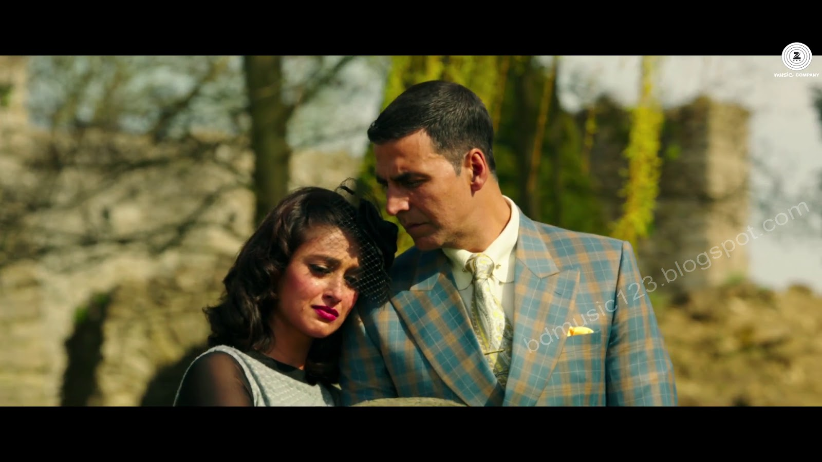 Bollywood Video Songs Download For Mobile idea gallery