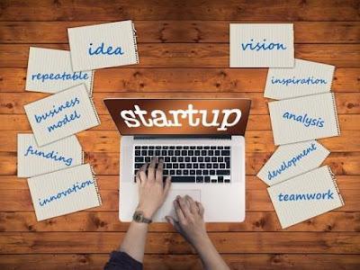 Tips Memulai Bisnis Sendiri