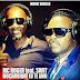Mc Roger Feat. Swit - Moçambique Eu Te Amo  [Download Mp3 - 2017]  Baixar Nova Musica Moçambicana