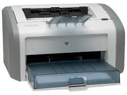 pilote imprimante hp laserjet 1020 pour windows 8
