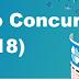 Resultado Federal Concurso 05260 (21/02/2018)