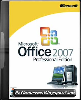 ms office to pdf converter free download full version