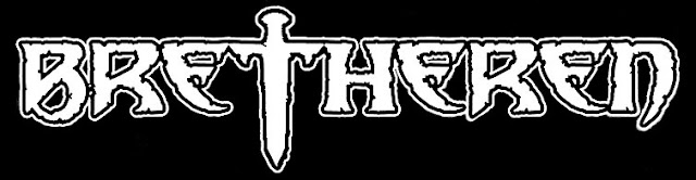 Bretheren, Folk Metal Band from Canada, Bretheren Folk Metal Band from Canada