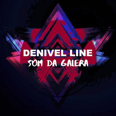 Denivel Line