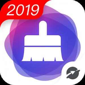تحميل تطبيق NoxCleaner Phone Cleaner, Booster, Optimizer v2.0.1 [VIP] Apk 2019