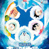 [BDMV] Doraemon Movie 37: Nobita no Nankyoku Kachikochi Daibouken [170802]
