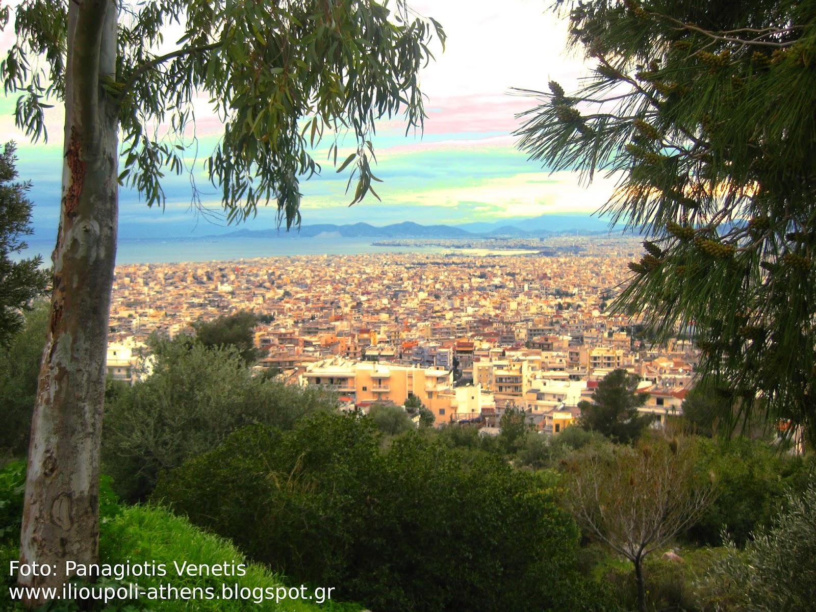 http://ilioupoli-athens.blogspot.gr/2015/03/blog-post_15.html