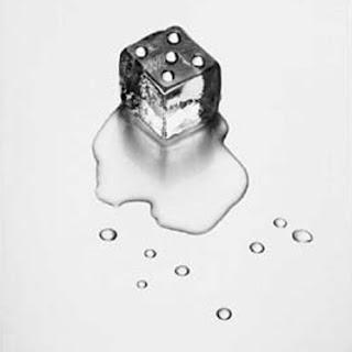 Poesía: seguro azar, Francisco Acuyo, Ancile