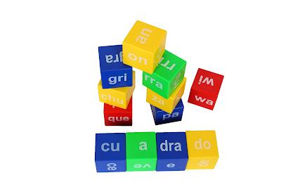 Juegos Educativos Ancash
