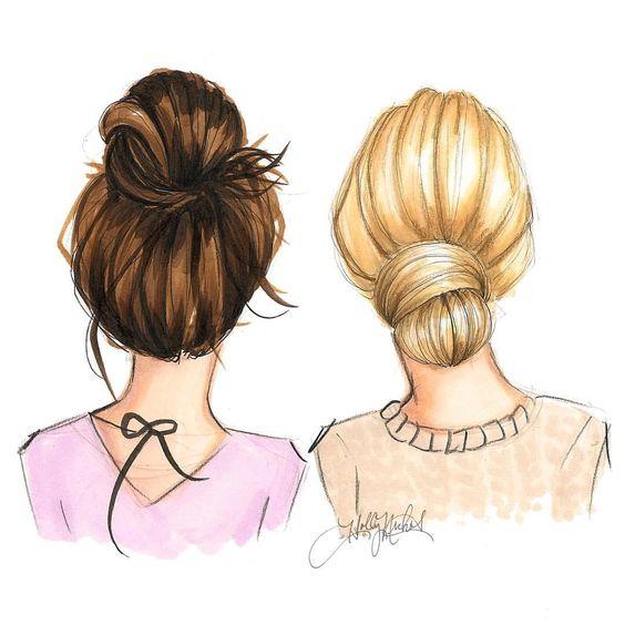 Reiten Mit Hijab Die Passende Frisur Und Kopfbedeckung
