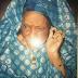Musiliu Obanikoro's loses his mum