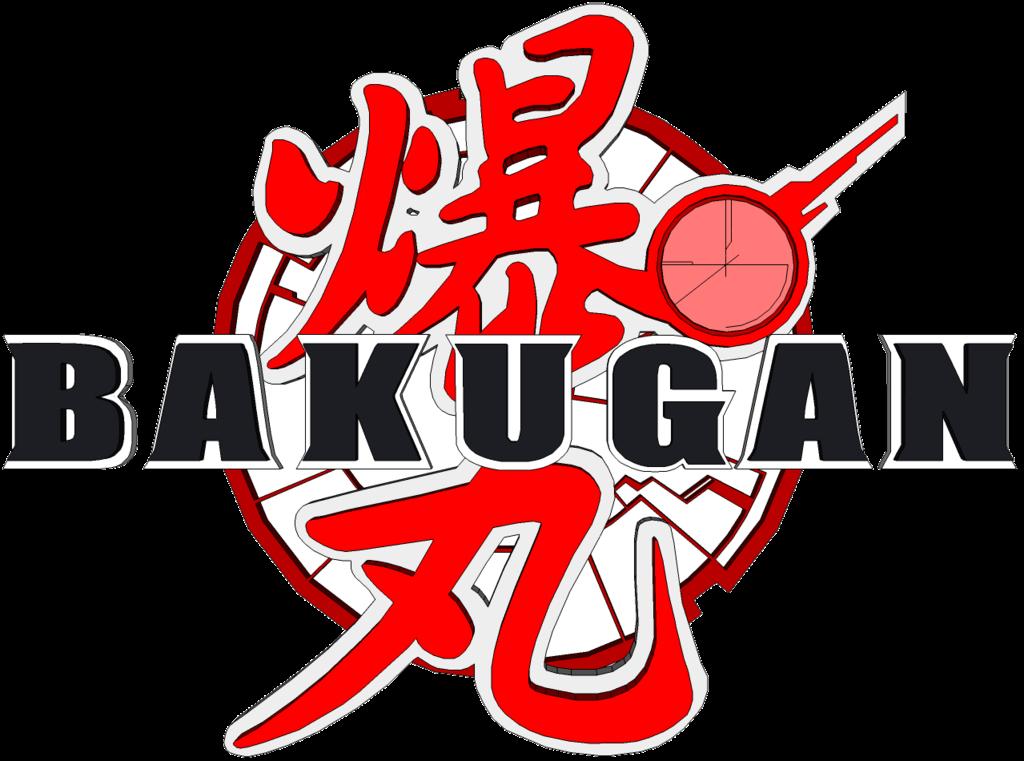 Bakugan บาคุกัน