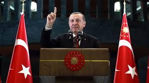 Erdoğan, İslam İşbirliği Haftaya Toplanıyor