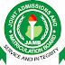 JAMB's Nationwide Mock Exam Server Has Failed To Transmit Questions.