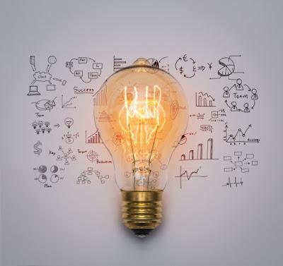 Convenio entre el Servef y la Universitat de València para crear la cátedra 'Innova Servef-UV'
