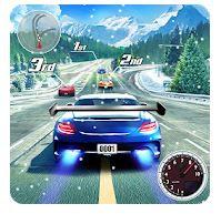 Street Car Racing 3D Game Download