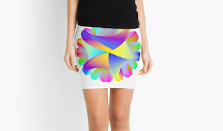 https://www.redbubble.com/people/zedpower/works/15085485-rainbow-wedding-favors?asc=u&p=pencil-skirt&rel=carousel