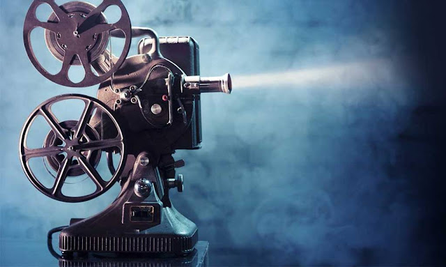 Kagum, Peneliti Luar Negeri Tertarik Bikin Film Islam Nusantara dan Diputar di Seluruh Dunia