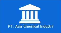 PT. Asia Chemical Industri
