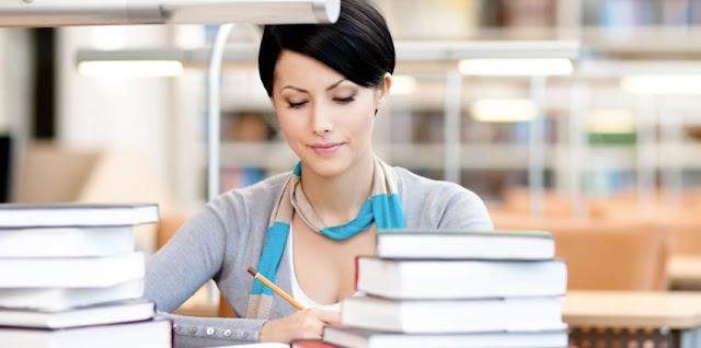 Find a Dissertation Supervisor