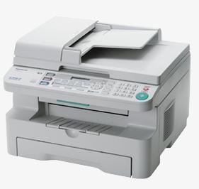 Panasonic KX-MB772CX Driver Downloads
