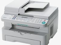 Panasonic KX-MB772CX Driver Downloads