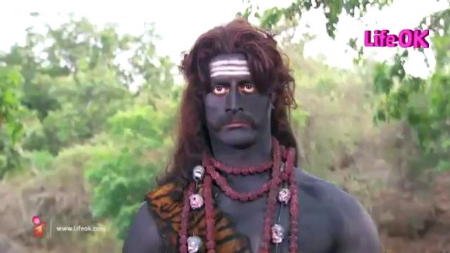 Life Ok Mp3 Song Download: Jodha Akbar Serial Song Zee Tv Download