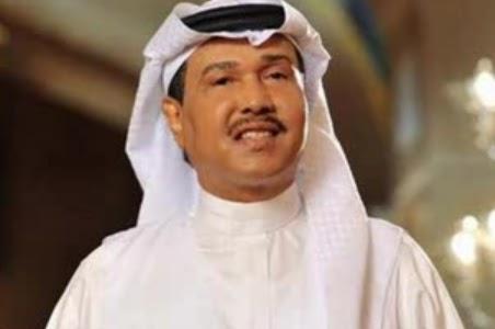 تحميل اغاني محمد عبده عود mp3